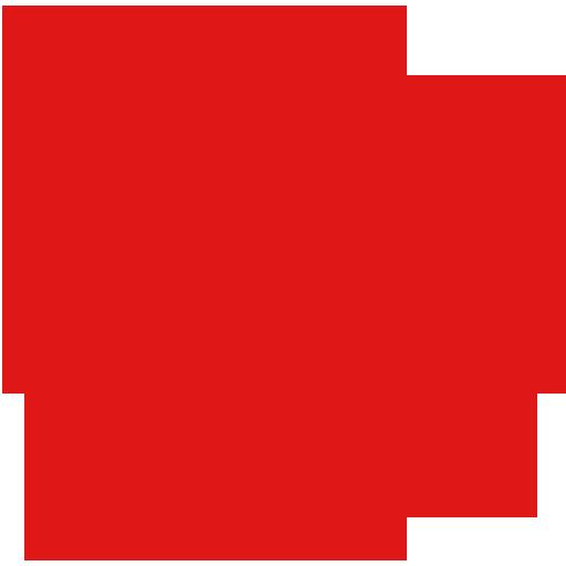 Centro Cresti